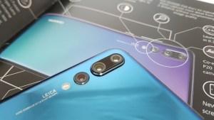 Smartphones: pourquoi Huawei est devenu le numéro deux mondial. Jusqu'à quand?