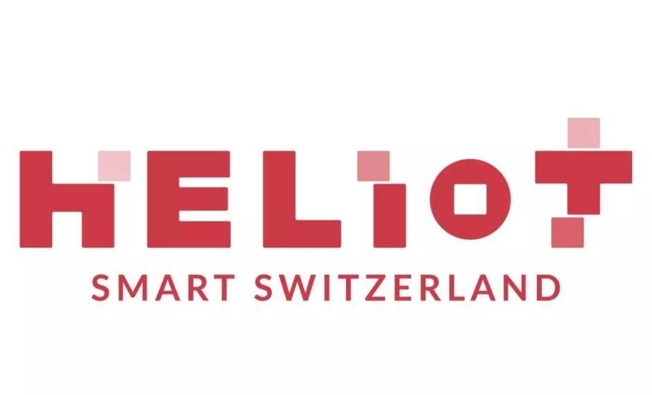 Internet des objets: Heliot va croiser le fer avec Swisscom.