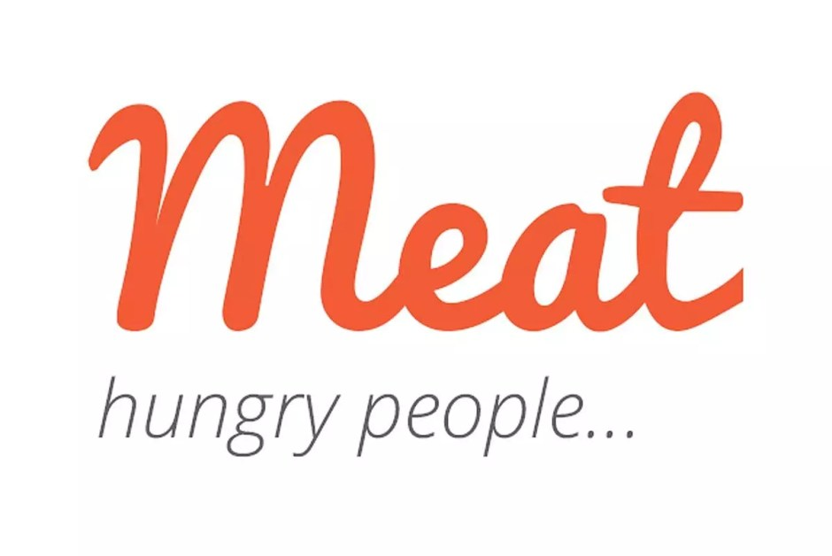 «Meat Hungry People» pour ne plus manger seul!