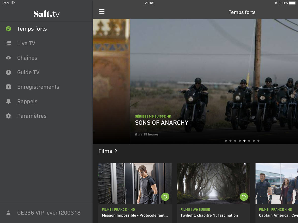 Felsebiyat Dergisi – Popular Ds Video Apple Tv Turn Off