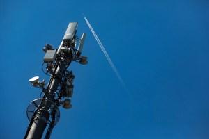 5G et antennes: un rapport confirme le principe de précaution actuel!