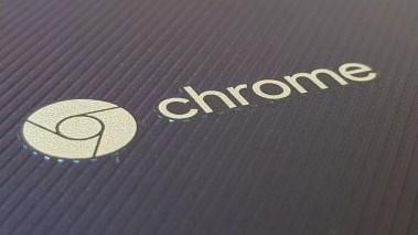 L'Acer Chromebook Tab sous Chrome OS.