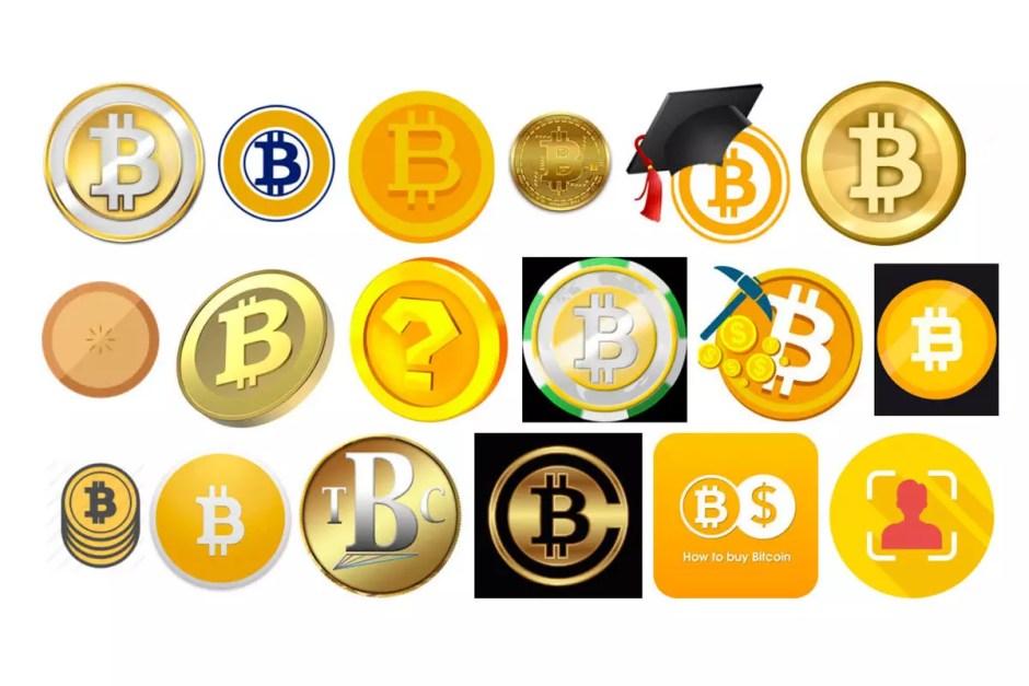 Bitcoin: l'exemple numérique parfait de ce qu'il ne faut pas faire.