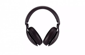 Hi-Res Audio: Panasonic se lance sur la marché naissant des casques LDAC!