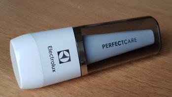 Electrolux Ultrasonic Stain Removal Pen.