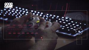 Télécoms: UPC renforce sa direction et mise sur les jeux vidéo!