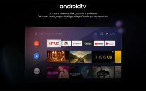 TV et objets connectés: des mises à jour pour combien de temps?