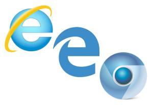 Read more about the article Après avoir perdu le mobile, Microsoft convoite les extensions de Chrome!