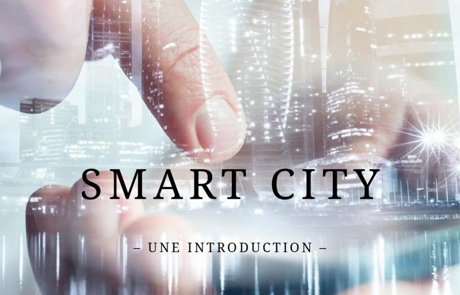«Smart City: une introduction»