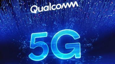 Avec la 5G, la révolution est en marche...