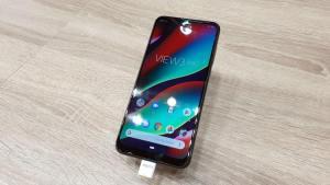 MWC 2019: sans oublier les Xiaomi, Oppo, Wiko, voire HTC….