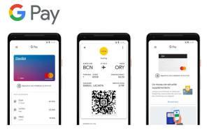 Avec les paiements mobiles, une nouvelle révolution est en cours…