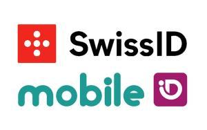 SwissID se renforce avec Mobile ID, pour faire oublier SuisseID?