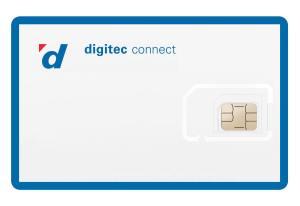 Digitec lance un abonnement à 25 francs par mois avec Sunrise!