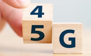 Pseudo-science: le débat sur la 5G ne s'élève pas au détriment de Salt, Sunrise et Swisscom