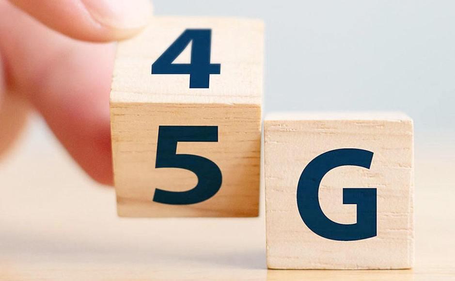 Vrai ou faux? Testez vos connaissances sur la 5G avec Swisscom.