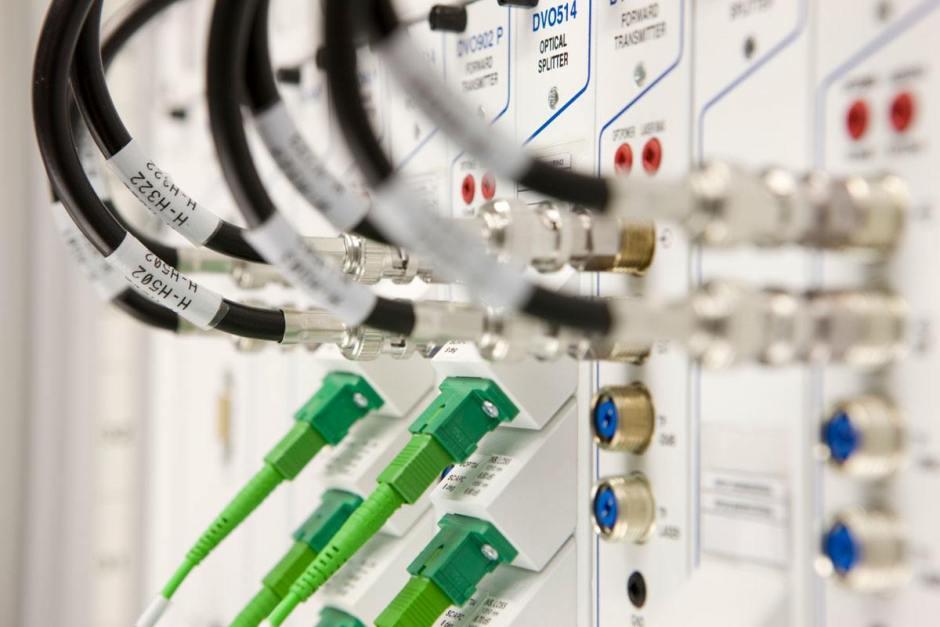 Le câblo-opérateur UPC poursuit ses efforts de redressement.