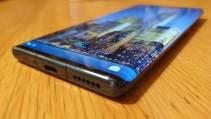 Huawei Mate 30 Pro: pour son design…