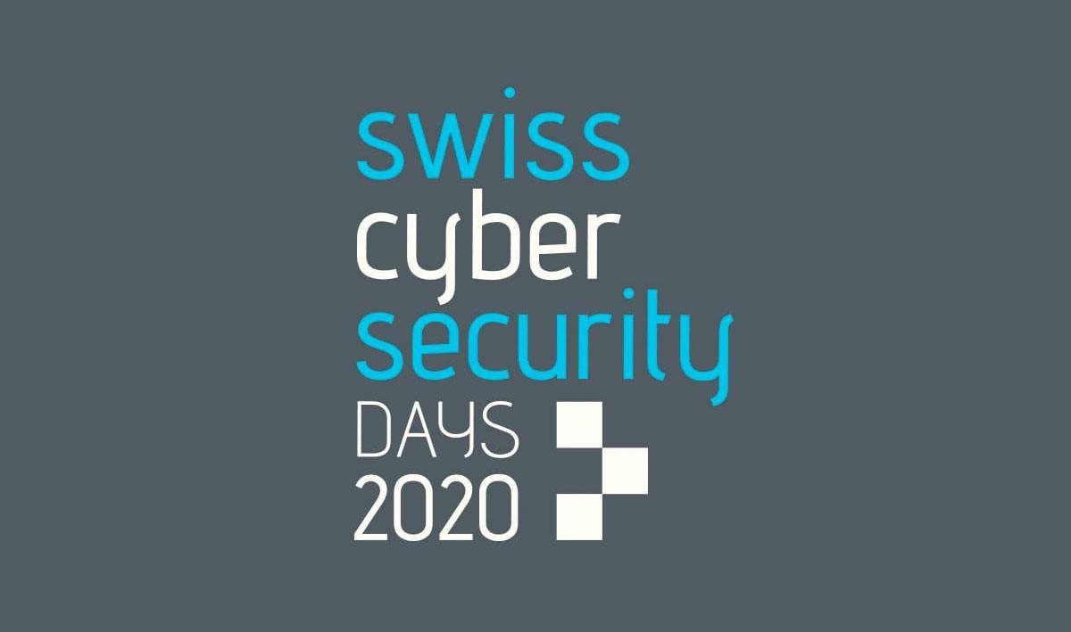 Les Swiss Cyber Security Days (SCSD) auront lieu les 12 et 13 février à Fribourg.