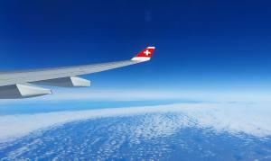 Roaming: Wingo de Swisscom agace en Suisse alémanique…