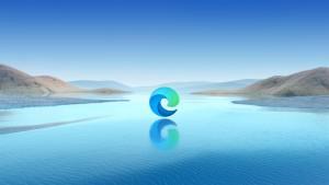 Le nouveau Microsoft Edge, sauce Google, va débarquer en force!