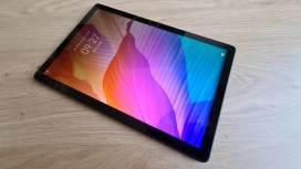 Huawei MatePad T 10s: un écran LCD Full HD.