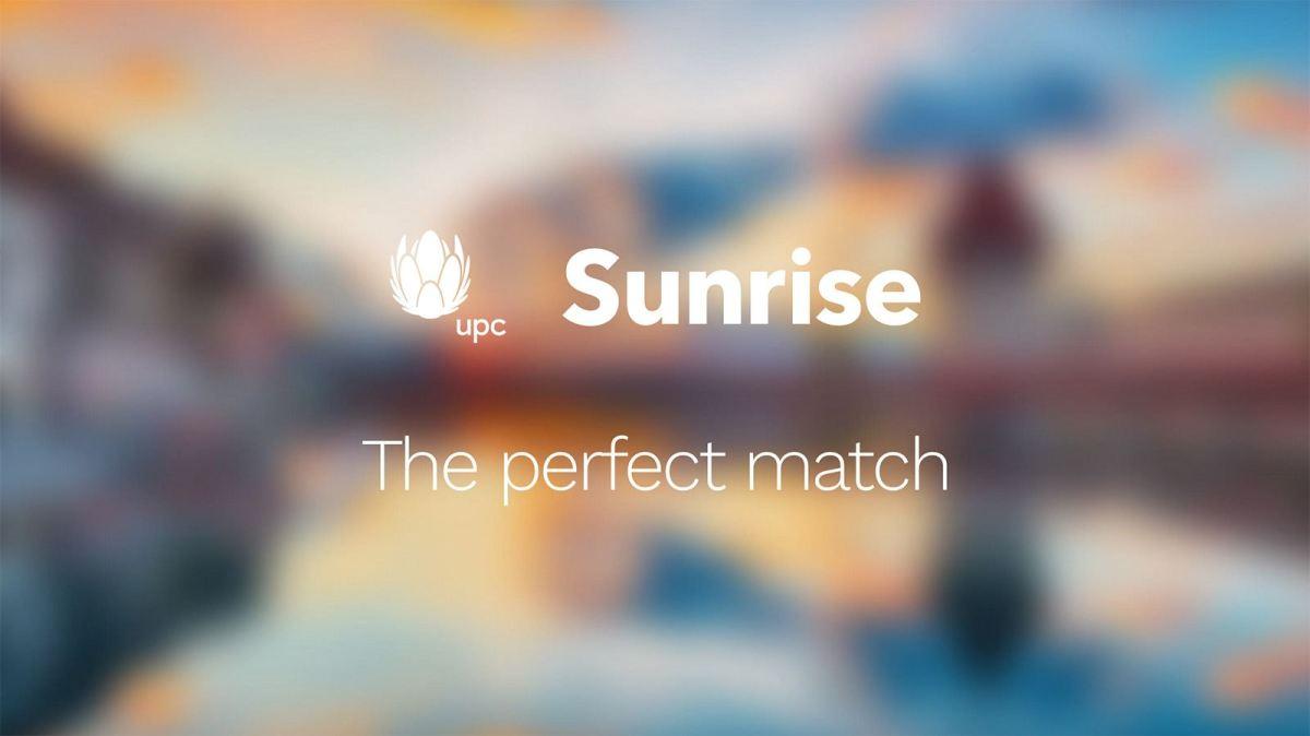 Sunrise UPC: le consommateur n'a pas fini de payer...