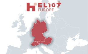 Swisscom couronné par Opensignal et Heliot en Allemagne!