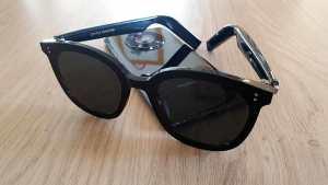 Le test dubitatif des lunettes «connectées» Huawei Gentle Monster Eyewear II