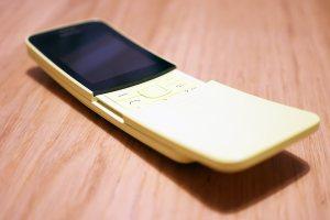 Mobile: Swisscom est-il à nouveau en train de révolutionner le prépayé?