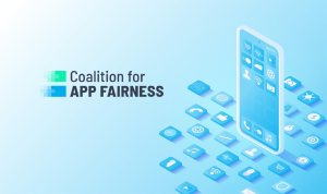 High-tech: la fin du monopole de l'App Store est-elle en vue?