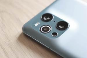 Le test multimédia du svelte et soyeux Oppo Find X3 Pro!