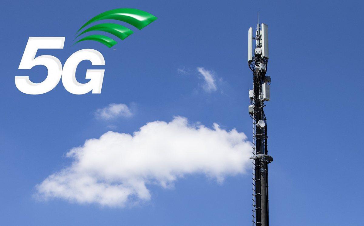 La 5G nécessaire pour le futur des réseaux mobiles.