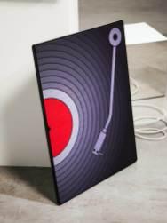Ikea SYMFONISK: la musique par Sonos...