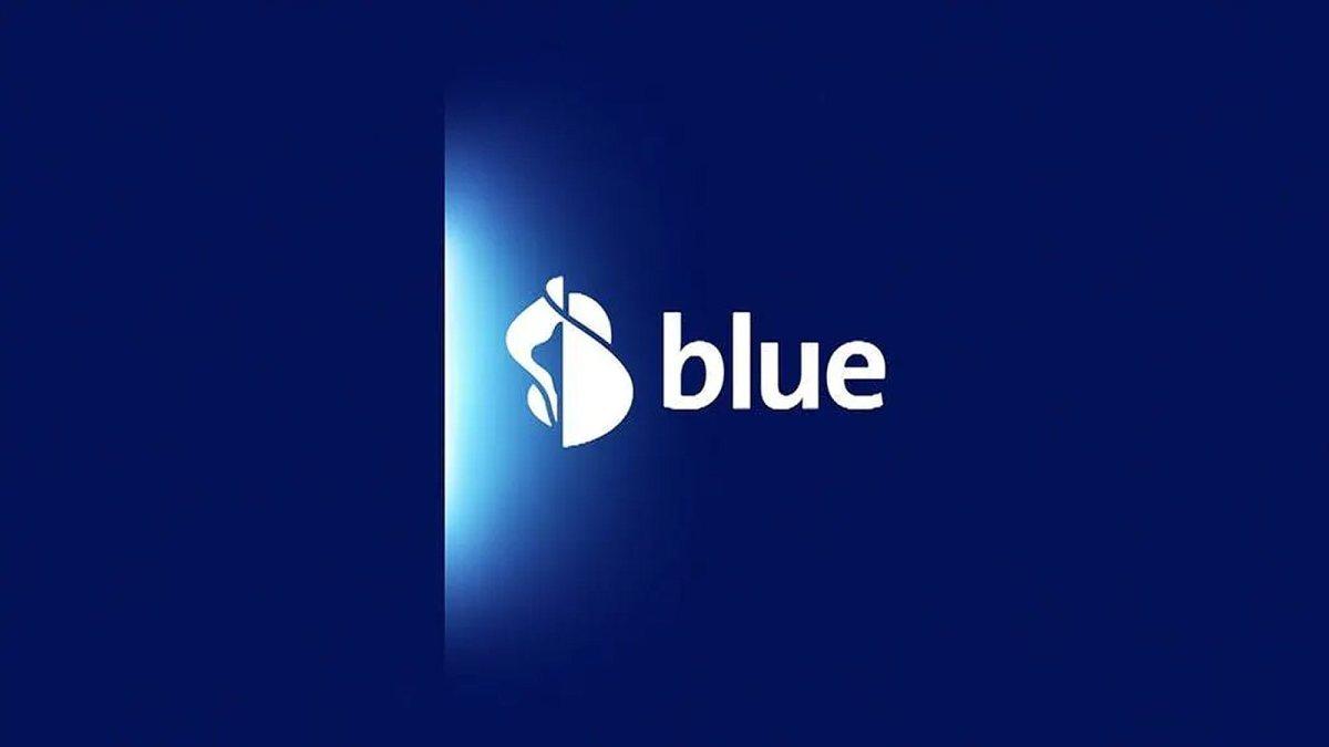 Blue TV, partout. Vraiment partout!