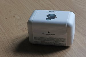 Read more about the article Le test multimédia des écouteurs «Hi-Res Audio» SonyWF-1000XM4!