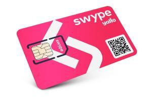 Read more about the article Swype par Yallo et Sunrise UPC réalise que tout est dans les données…