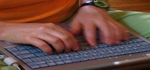 Motivos para tener un blog