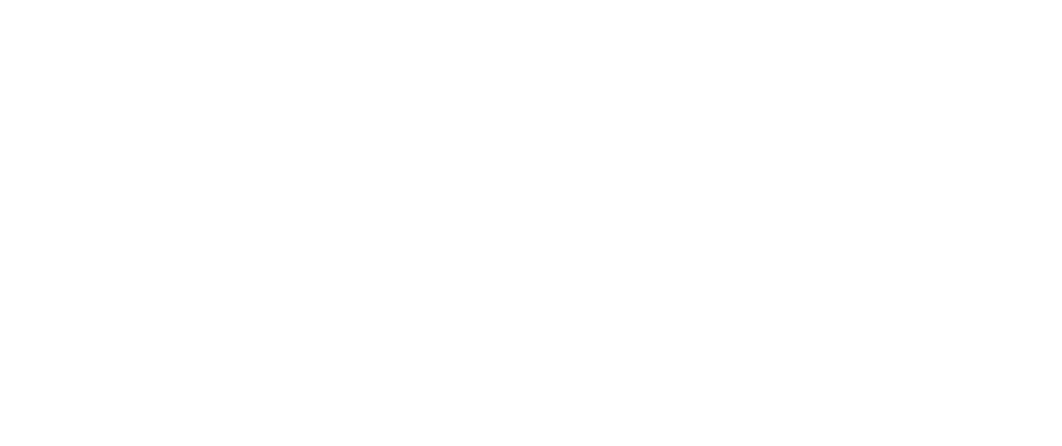 X.A.Xs Corps brand identity design
