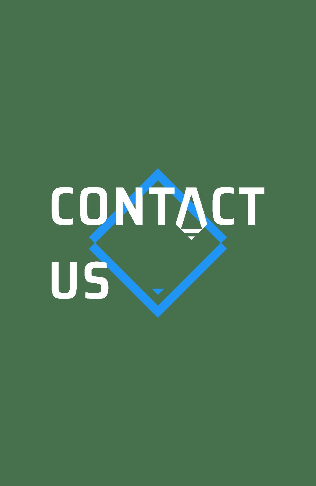 XAXs heading Contact Us