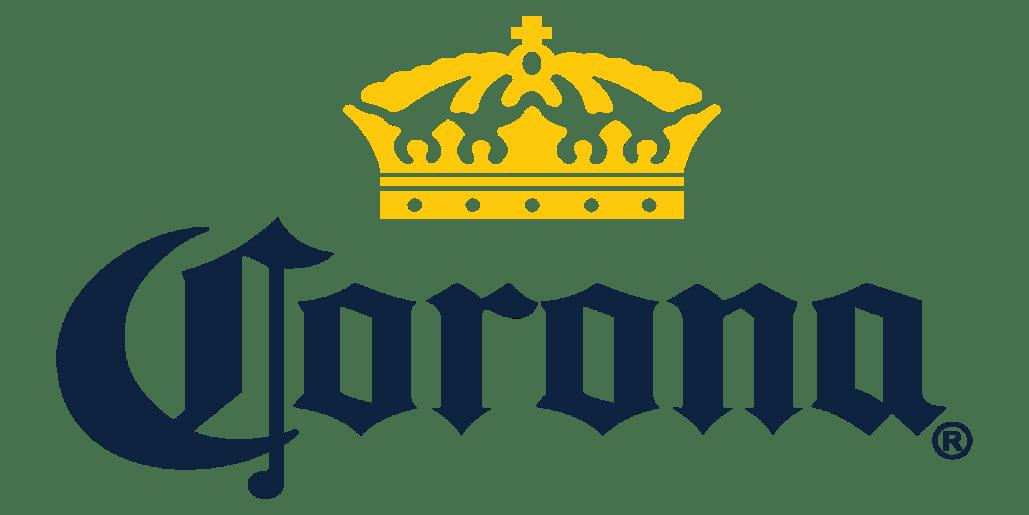 Corona beer logo