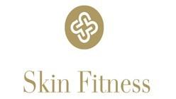 Perris Skin Fitness Masque Serum Eclat de Beaute 50ml