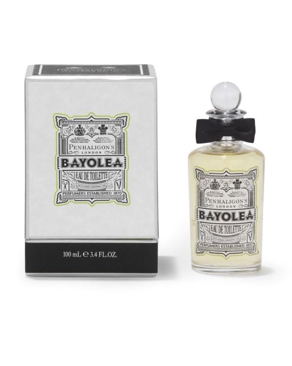 Penhaligon's Bayolea EDT 100 vapo