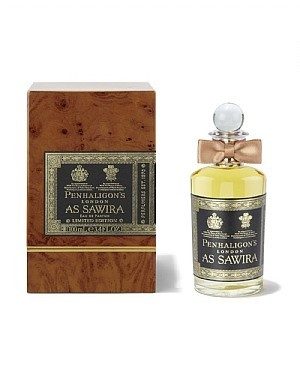 Penhaligon's As Sawira EDP 100 vapo
