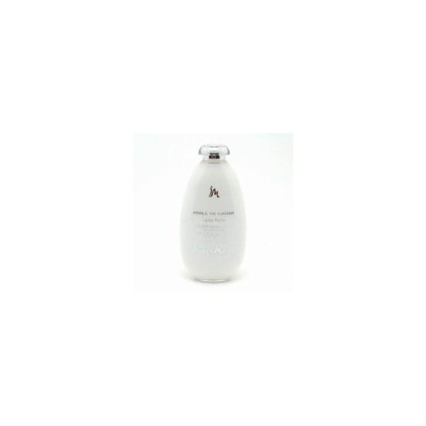 Aqua Perle Lotion Adoucissante 200 ml