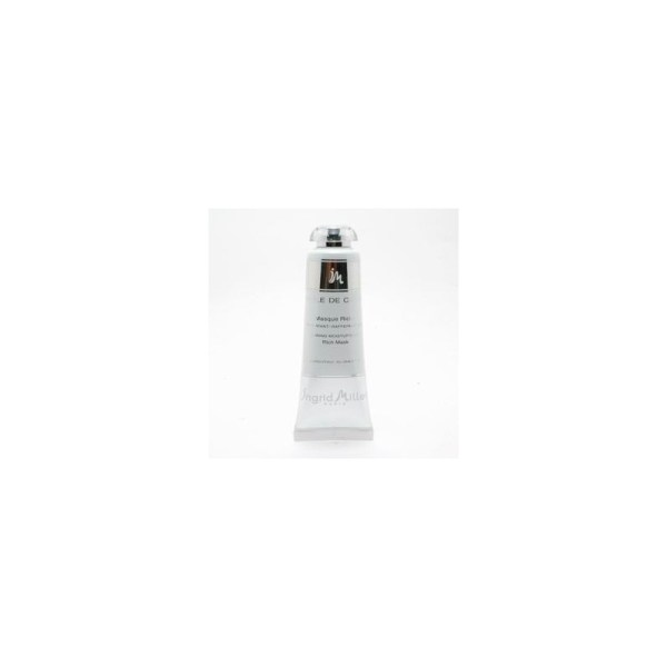 Masque Riche Hydro Raffer. 75 ml