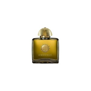 Jubilation 25 Woman EDP 50ml vapo