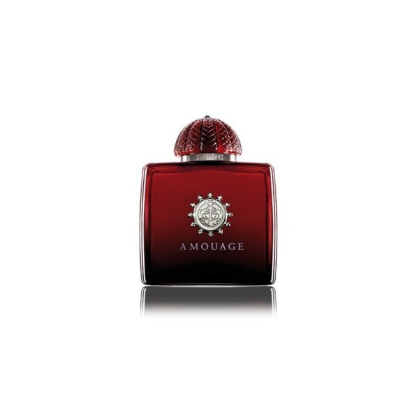 Amouage Lyric Woman EDP 50ml vapo