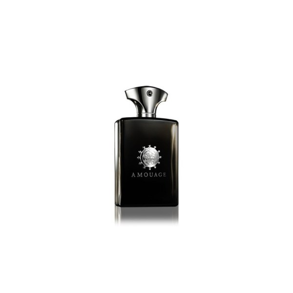 Amouage Memoir Man EDP 100ml vapo