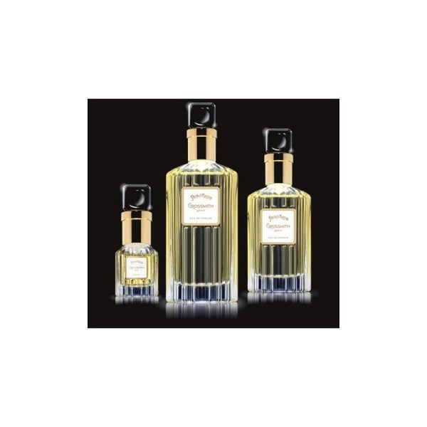 Shem-el-Nessim Perfume 10ml